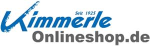 Kimmerle Logo