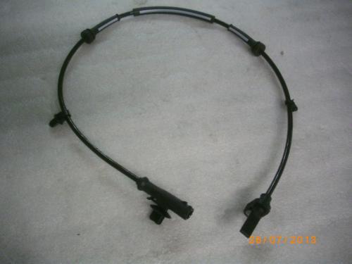 ABS-Sensor vorne für den Ford B-Max 2012-2013
