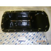 1342630-Ford Original Ölwanne Ford B-Max 1.6 Ltr. TDCi Dieselmotor 2012-