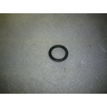 6152081-Ford Original Dichtring Ölfilter Automatikgetriebe Ford Explorer 1992-1996