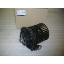 1252926-Ford Original Lüftermotor Ford Fusion  2002-2012