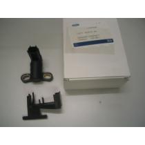 1129988-Ford Original Kurbelwellenpositions-Sensor Ford C-Max 2.0  Ltr. Benzinmotor 2004-2010