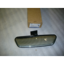 1644639-Ford Original Innenspiegel Ford Transit 1991-2006