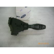1537625-Ford Original Wischerschalter Ford Courier ab 2014