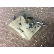 1003763-Ford Original Schalter Handbremskontrolleuchte Ford Mondeo Mk3 2000-2007