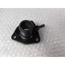 1052405-Ford Original Thermostatgehäuse-Deckel Ford  Escort 1.6 Ltr. 16 V Benzinmotor 1995-2001