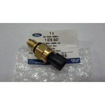 1076647-Ford Original Druckschalter Servopumpe Ford Focus II 1.4 Ltr. 16 V Benzinmotor 2004-2010