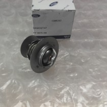 1086282-Ford Original Thermostat Ford C-Max 1.8 Ltr. TDCI Dieselmotor 2005-2010