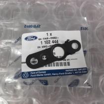 1102444-Ford Original Dichtung Ölzufuhrrohr Ford Connect 1.8 Dieselmotor 2002-2006