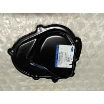 1126988-Ford Original Getriebedeckel Ford Focus Mk3 5-Gang IB5 Schaltgetriebe 2011-2015