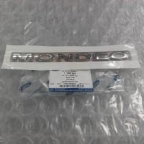1132601-Ford-Original Mondeo-Schritzug hinten Ford Mondeo Mk4 2007-2014