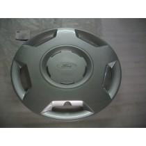 1140164-Ford Original Radkappe 14 Zoll Ford Fiesta Mk7 2008-2012