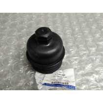 1145964-Ford Original Ölfilterdeckel Ford Connect 1.6 Ltr. TDCi Dieselmotor 2013-