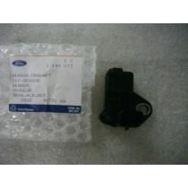 1148073-Ford Original Kurbelwellenpositionssensor Ford C-Max 1.6 Ltr. TDCi 2003-2008
