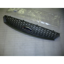 1121121 Ford Original Kühlergrill Ford Galaxy 2000-2003