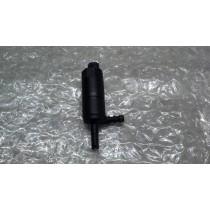 Pumpe Scheinwerfer-Waschanlage für den Ford Mondeo III 2005-2007