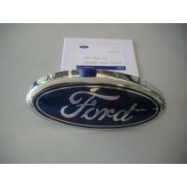 1360719-Ford Original Ford-Ornament vorne für Ford Kuga 2008-2012