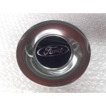 1317880-Ford Original Raddeckel 16 Alufelge Ford Focus Mk2 2004-2010