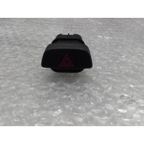 1335876-Ford Original Bedientaste Warnblinker schwarz Ford Focus RS 500 2010