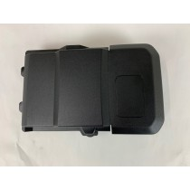 Batterieabdeckung Ford C-Max 2007-2010