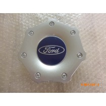 1357477-Ford Original Nabendeckel Alufelge Ford Focus II 2005-2010
