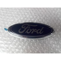 1382302-Ford-Oval hinten Ford Galaxy 2010-2015