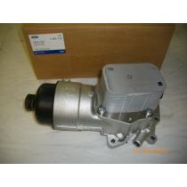1685820-Ford Original Ölkühler Ford Mondeo Mk5 1.6 TDCi Dieselmotor ab 2014