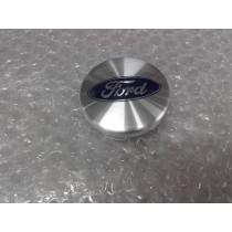 Nabendeckel 16-18 Zoll Alufelge Ford Focus Cabriolet 2008-2010