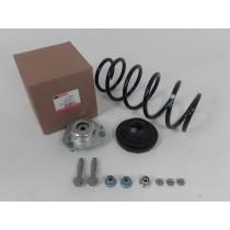 Reparatur-Kit Performance-Vorderfeder Ford Fiesta 2008-2012