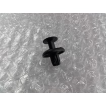 1429935-Ford Original Karosseriebclip 7.8 - 9.1 x 2.8 Ford S-Max 2006-2015