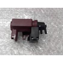 1449602-Ford Original Druckwandler Abgassteuerung Ford Focus Mk3 2.0 Ltr. TDCi Dieselmotor 2011-2015
