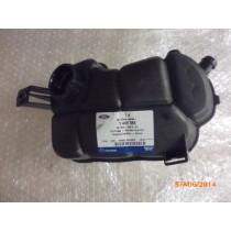 Ausgleichbehälter Ford Mondeo IV 1.8 Ltr. TDCI Dieselmotor 2007-2010