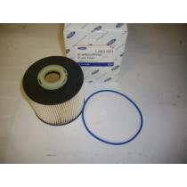 1682001-Ford Original Kraftstoff-Filter Ford Kuga 2.0 Ltr. TDCi  Dieselmotor 2012-2014