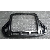 Blende Navigationssystem Ford Mondeo IV 2007-2010