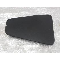 Abdeckung Schlussleuchte links in schwarz Ford Galaxy 2006-2014