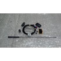 Ford Umbaupaket Navi Antennenfuß 1508610