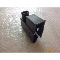1523020-Ford Original Motor Tankklappenentriegelung Ford C-Max 2003-2010