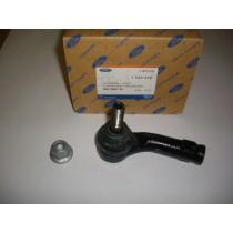 1545339-Ford Original Spurstangenendstück links Ford Courier 2014-
