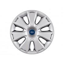1683454-Ford Original Radkappe 16 Zoll Ford C-Max 2010-2019