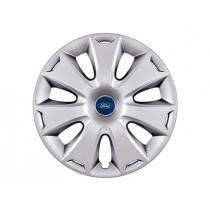 """1683454-Ford Original Radkappe 40,64 cm (16"""") für den Ford Tourneo Connect 2013-"""