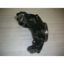 1686604-Ford Original Schwenklager vorne links Ford C-Max 2010-2015