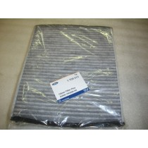 1709013-Ford Original Innenraumfilter / Pollenfilter Ford C-Max 2015-