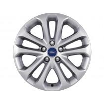 1710606-Ford Original Alufelge 7 J x 17 Zoll Ford C-Max 2010-2019