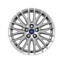"1719524-Ford Original Alufelge 7 J x 17 "" Ford C-Max 2010-2019"
