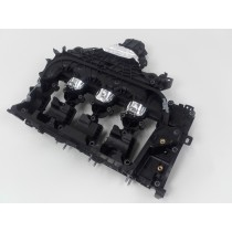 1721785-Ford Original Ansaugkrümmer Ford Kuga 2.0 Ltr. TDCi Dieselmotor 2012-2014