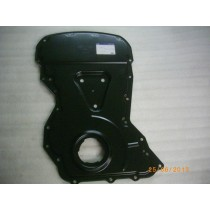 1738621-Ford Original Stirnraddeckel Ford Custom 2.2 Ltr. TDCi Dieselmotor 2012-