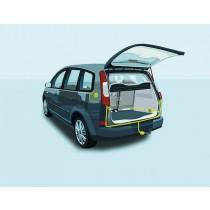 Adapterkabel für Anhängevorrichtung für Elektrobausatz für den Ford C-Max II 2010-