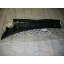 1136384-Ford Original Windlaufgrill links Ford Focus Mk1 1998-2004