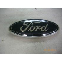 1881398-Ford Original Ford-Ornament hinten Ford Kuga II 2012-2016