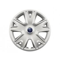 1788319-Ford Original Radkappe 17 Zoll Ford Kuga 2012-